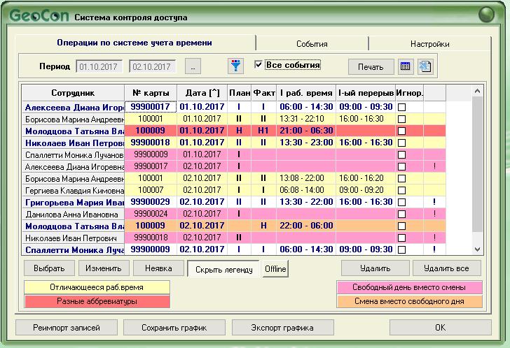 Screenshot -Chipsys